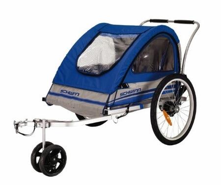 Pacific-Cycle-Schwinn-Trailblazer-Double- Bicycle