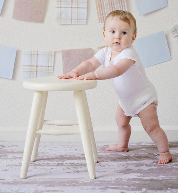 Signs-Baby-Will-Walk-Soon-Hero-Image.jpg