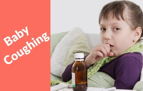 baby-cough-when-to-worry