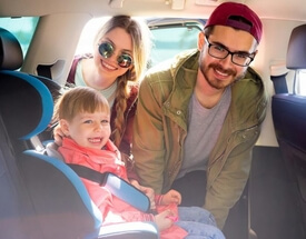 baby-gear-list-best-car-seat-for-small-cars