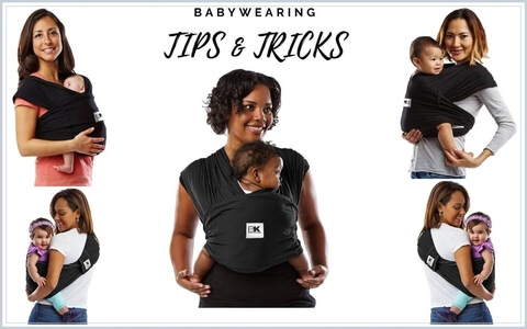 babywearing-tips-and-tricks-for-new-moms