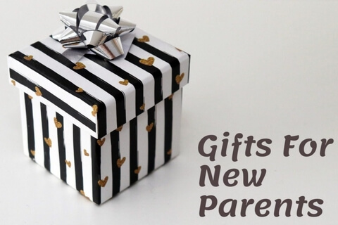 gifts-for-new-moms-and-dads