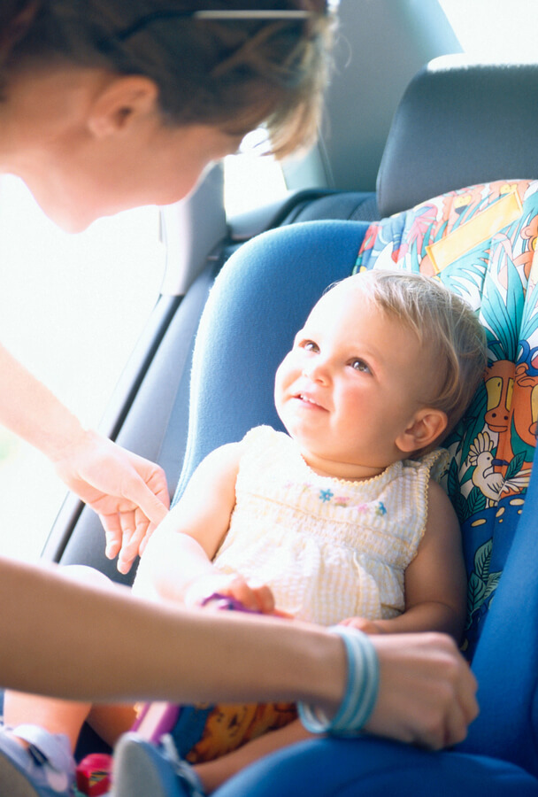 how_to_install_baby_car_seat_front_facing