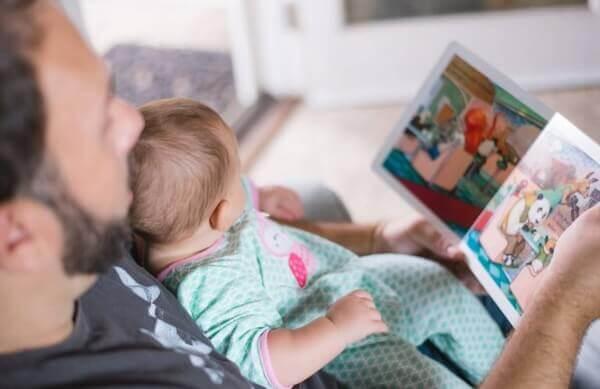 qualities-of-a-good-parent